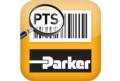 PTS - Parker Tracking System
